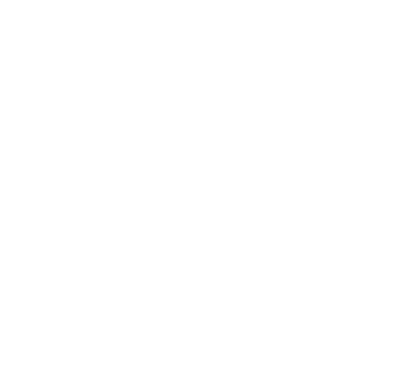 icona carrello