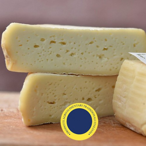 Caciofiore - PAT Lazio -
